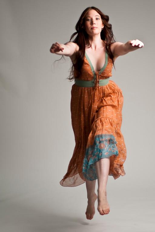 SarahPlowman-AlexGardner-100418-03