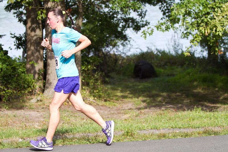 marathon:12 -613.jpg