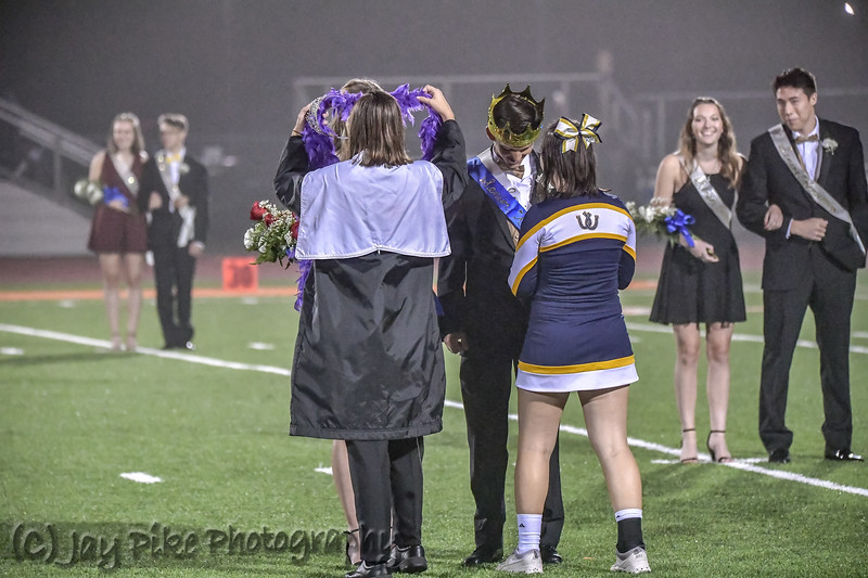 October 5, 2018 - PCHS - Homecoming Pictures-187.jpg