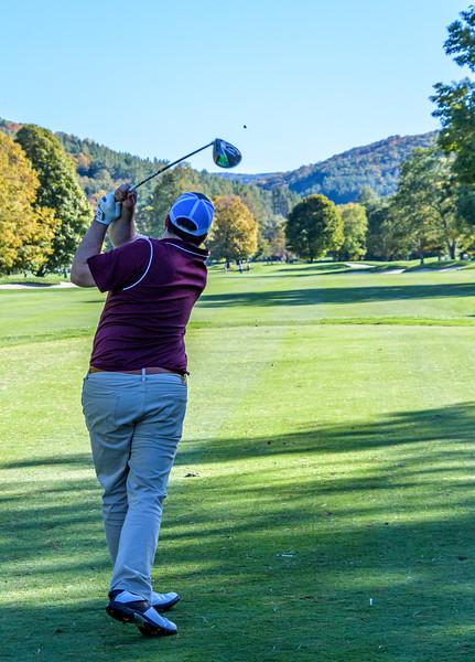 2019 Zack's Place Golf Tournament -_5004415.jpg
