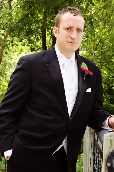 Schmolke Wedding favs (17).jpg