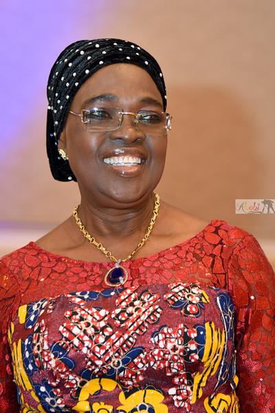 Elder Niyi Ola 80th Birthday 193.jpg