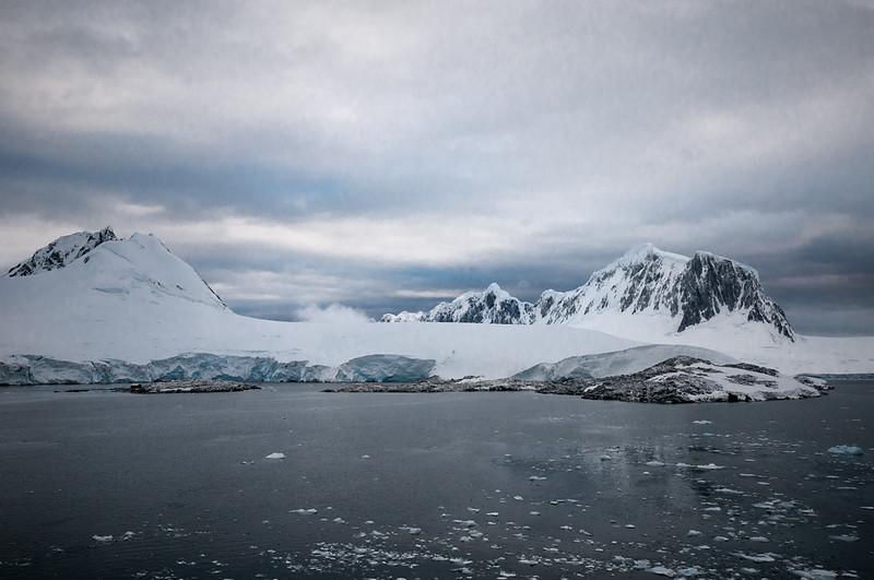 Antarctica 2015 (9 of 99).jpg