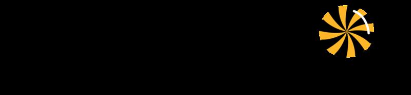 Sweet_Spot_Logo_Color300ppi.png