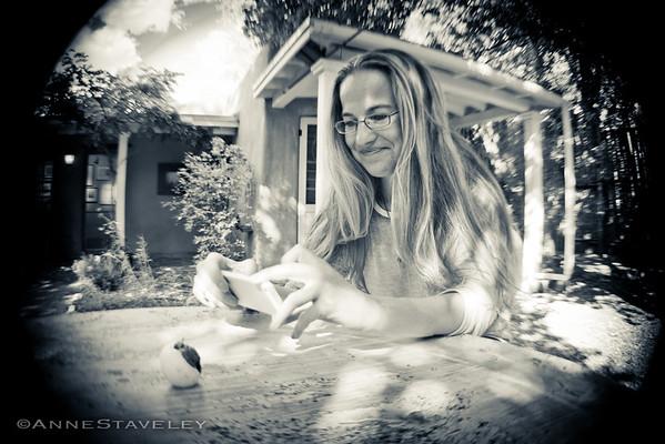 2014-09-11 ADRIA ELLIS (THE)