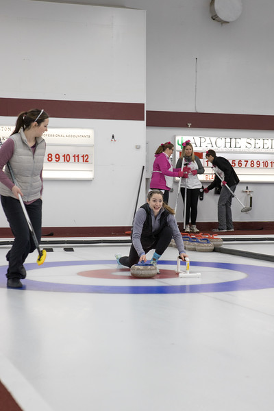 20200223-Nixx Photography Curling for Canines High Res-28.jpg