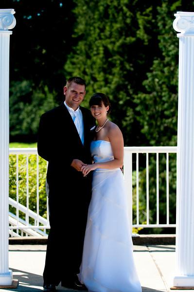 CJ&Jen274e.jpg