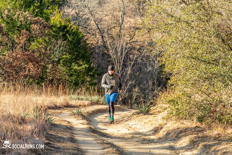 SR Trail Run Jan26 2019_CL_4798-Web.jpg