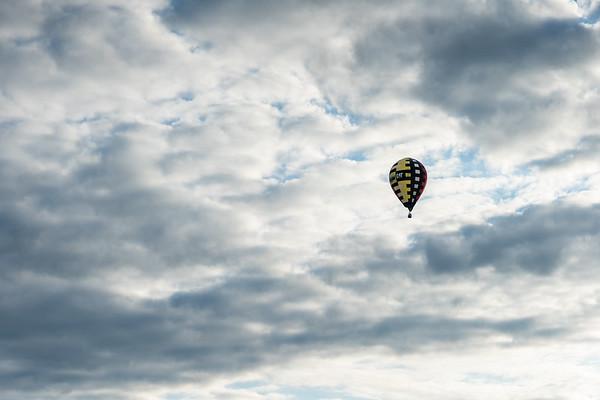 2021-07-09 Angola Balloons Aloft
