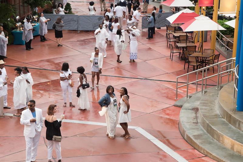 Opening Reception at Universal City - 028.jpg