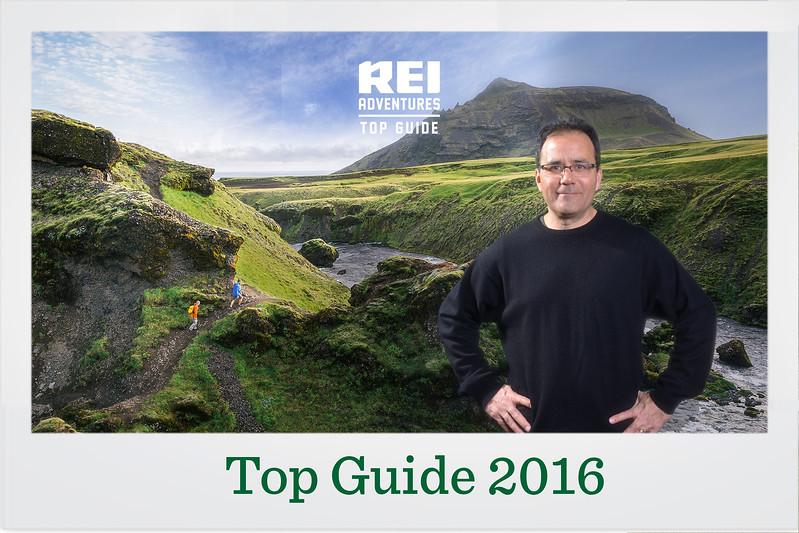 REI Top Guides_0001.jpg