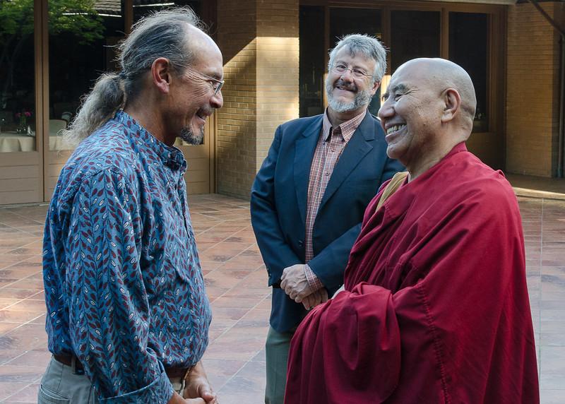 20130404-Khen-Rinpoche-0429.jpg
