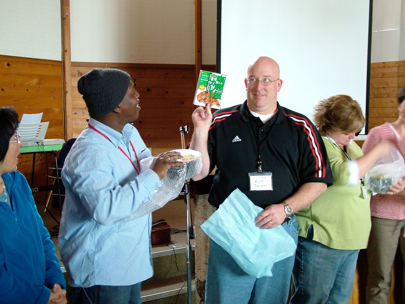 A2 Spring Retreat-2008-jj - 101.JPG