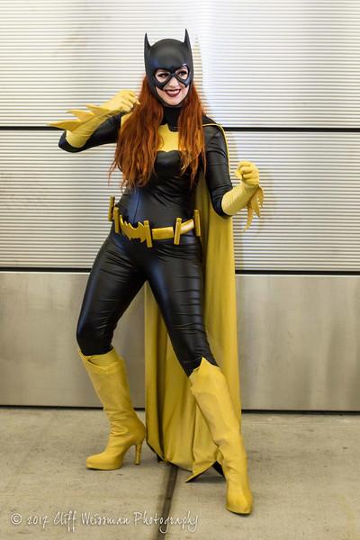 NYC ComicCon 2017-1543.jpg