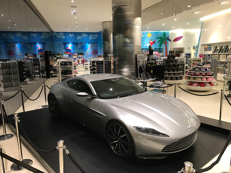 Dubai-146.jpg