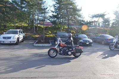 Purdy Ride Feb 4,2012
