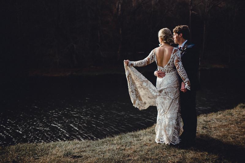 Requiem Images - Luxury Boho Winter Mountain Intimate Wedding - Seven Springs - Laurel Highlands - Blake Holly -750.jpg