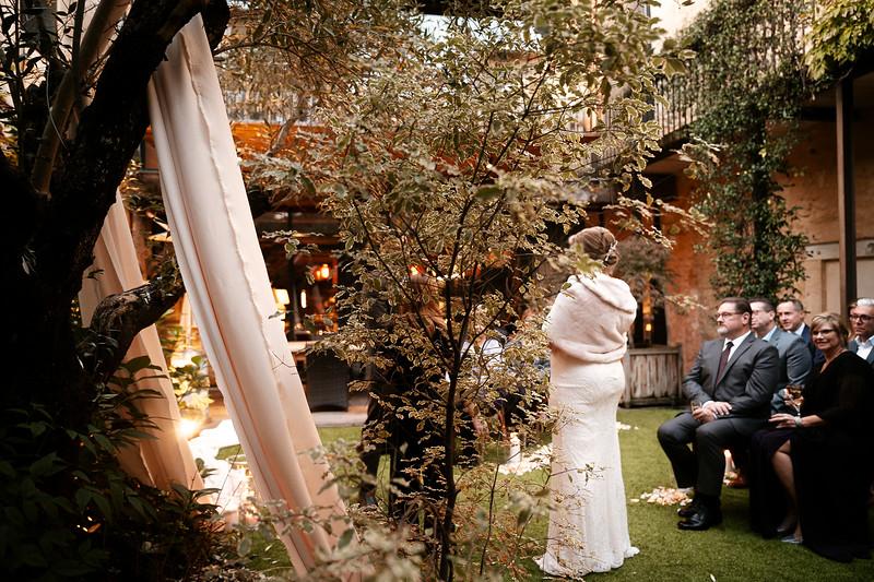 Awardweddings.fr_pre-wedding__Alyssa  and Ben_0699.jpg