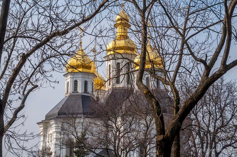 Chernihiv-3885.jpg