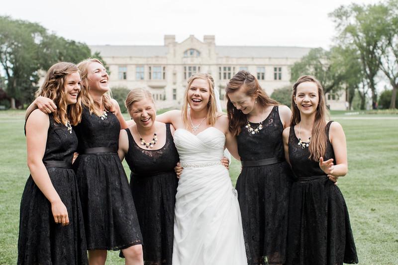 2015_HerrickWedding_3 - Wedding Party_305.jpg