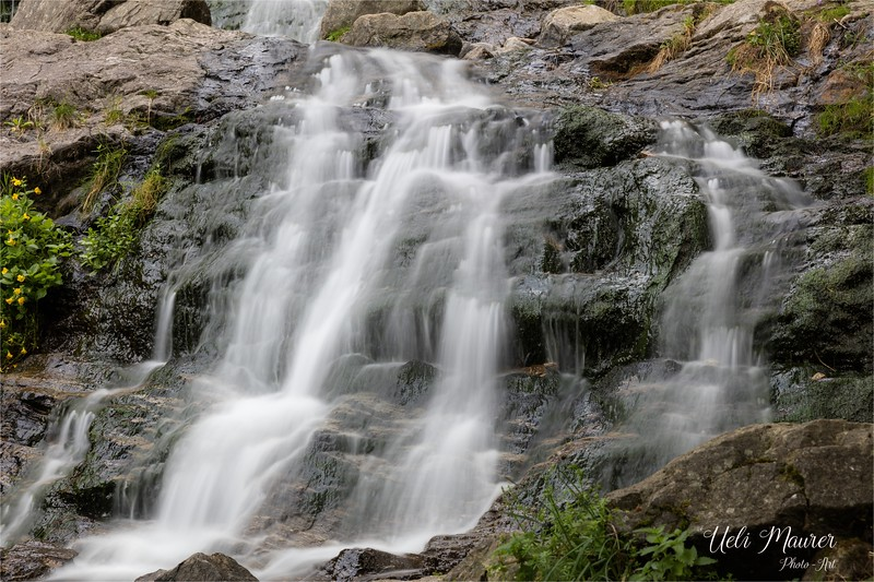 Fotoausflug Wasserfall Todtnau - 2015-08-10-1309.jpg