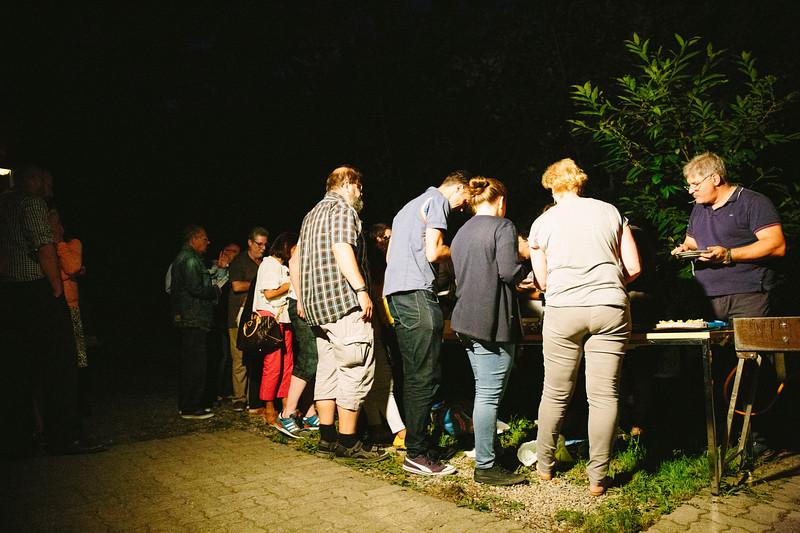 BZLT_Waldhüttenfest_Archiv-248.jpg