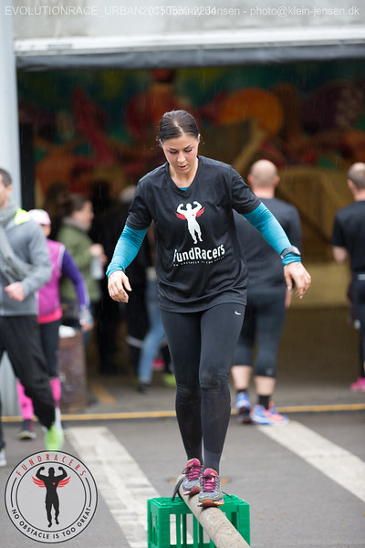 EVOLUTIONRACE_URBAN20150530-2264.jpg