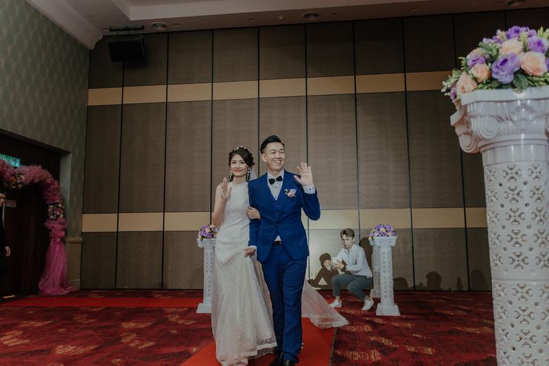 Choon Hon & Soofrine Banquet-184.jpg
