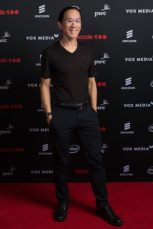 Recode 100 Step and Repeat