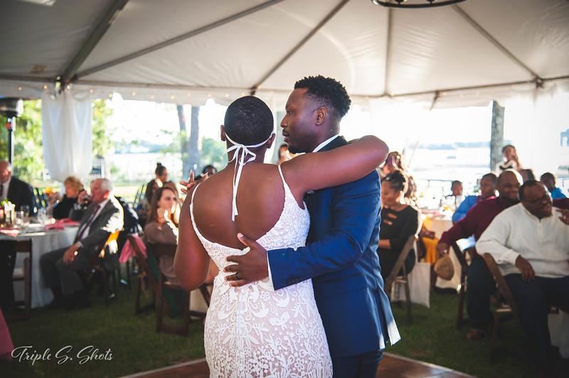 Lolis Wedding Edits-422.JPG