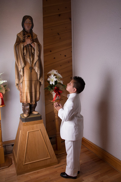 First Communion (198).jpg