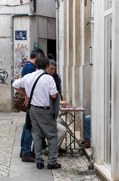Coimbra 163.jpg