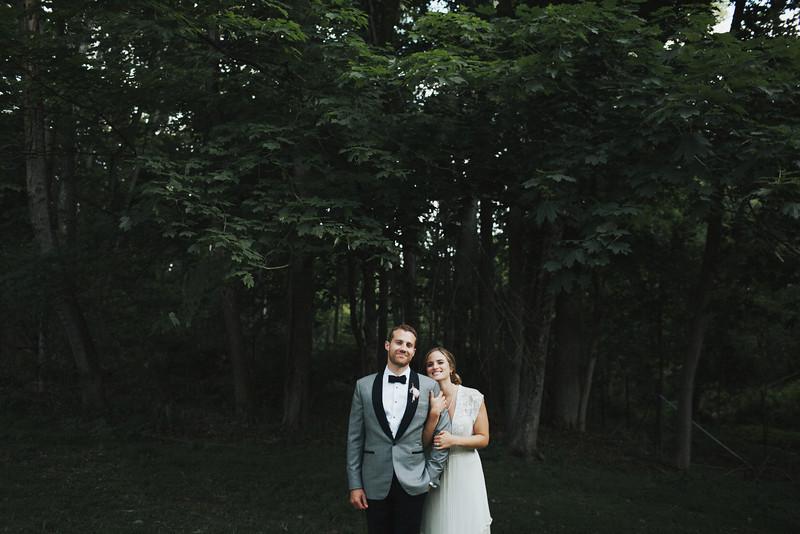 Matt&Emily-1451.jpg