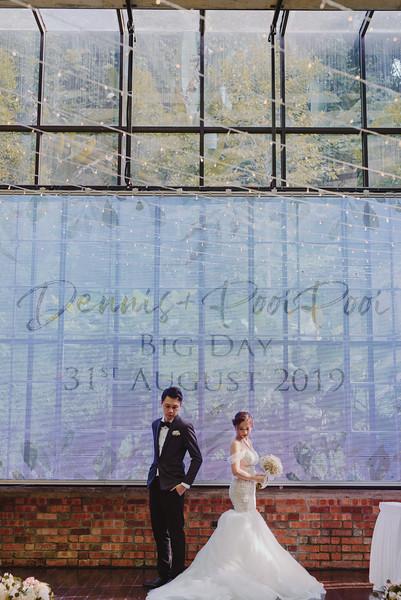 Dennis & Pooi Pooi Banquet-55.jpg