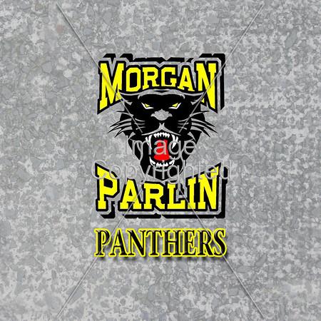 Morgan-Parlin PANTHERS!