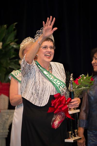 Ms Pasadena Senior Pageant_2015_387.jpg