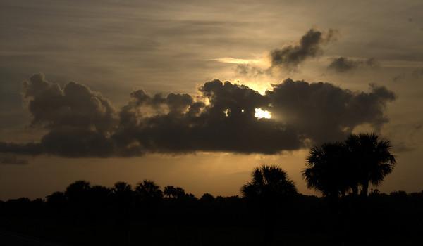 Trip to Naples Florida Feb 2008