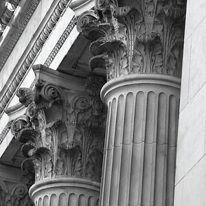 WINNIPEG HERITAGE BUILDINGS
