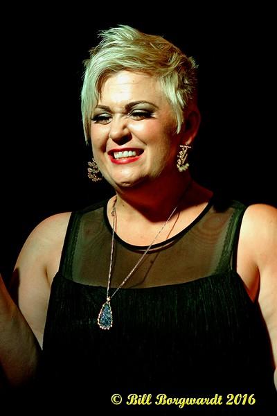 Samantha King at LBs 114.jpg