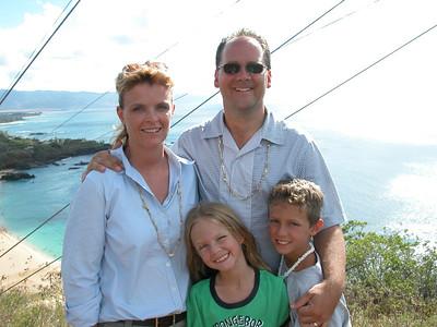 Vacations\2005 Travels\Hawaii 2