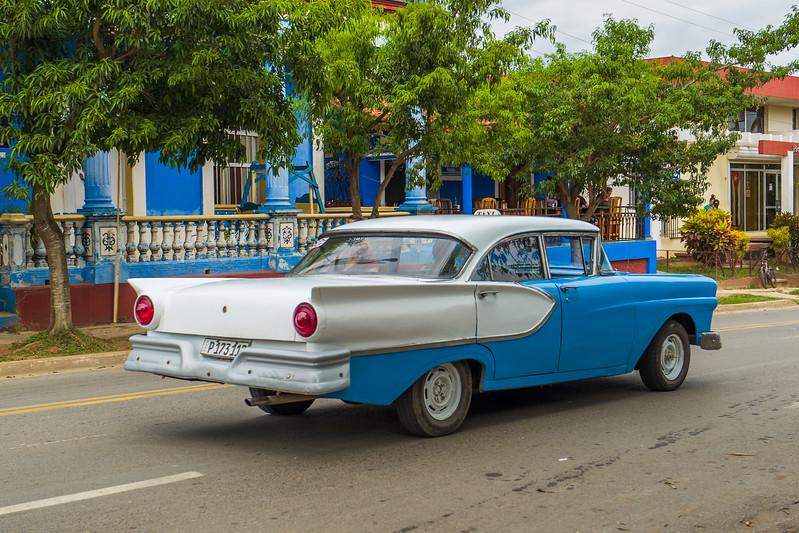 Havana-88.jpg