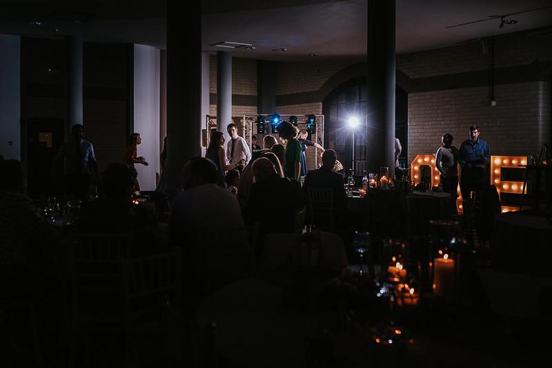 The Wedding of Nicola and Simon528.jpg
