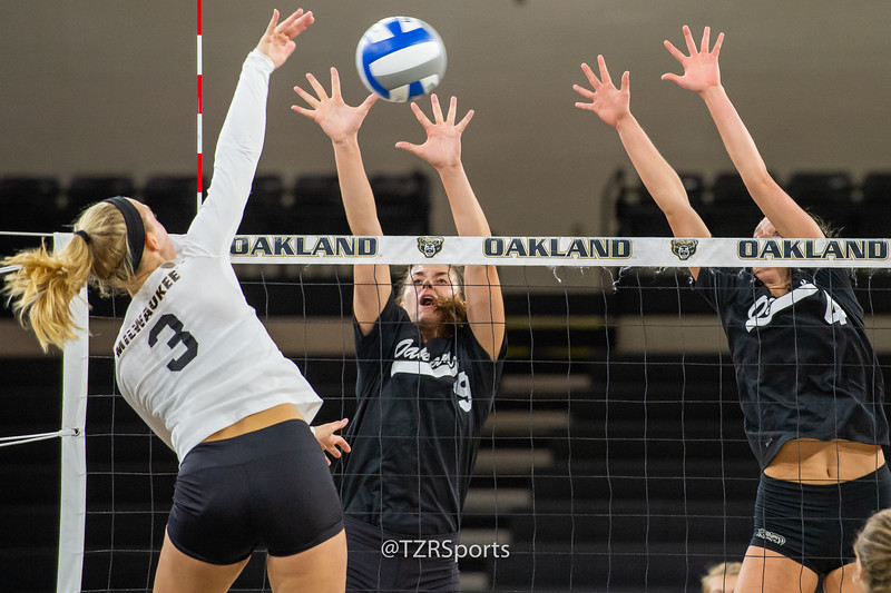OUVB vs Milwaukee 10 13 2019-1103.jpg