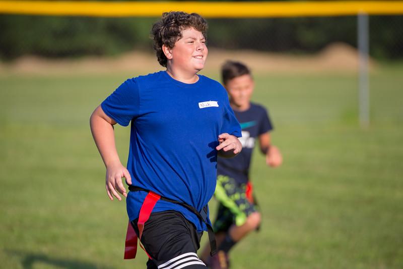 GBC Sports Camp 2018-8.jpg