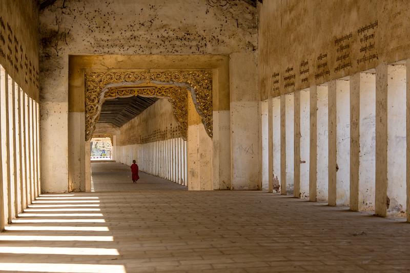 070-Burma-Myanmar.jpg