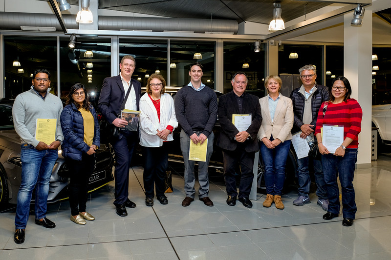 MBCV Meeting 2018-10-01