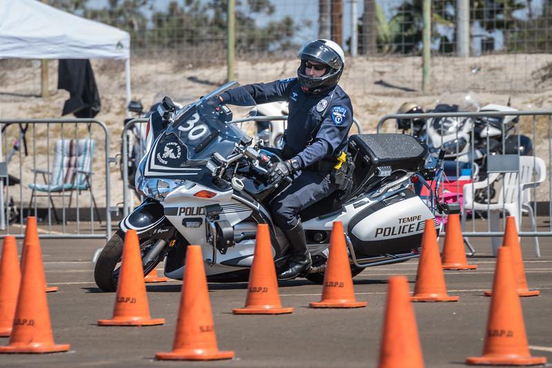 Rider 30-47.jpg