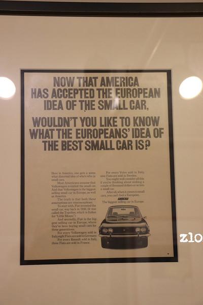 lane-motor-museum-321.JPG