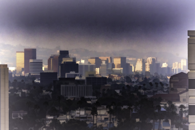 July  18 - West Los Angeles.jpg