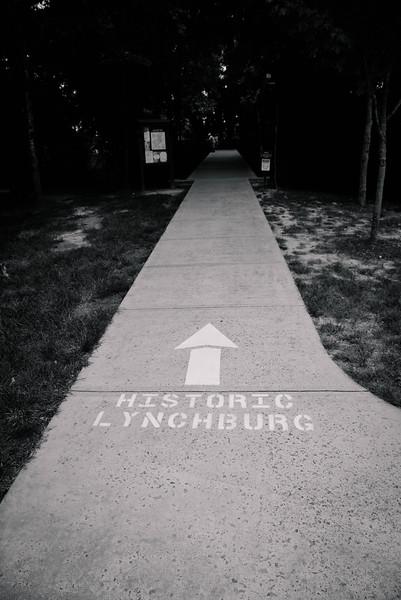 Lynchburg-103.jpg